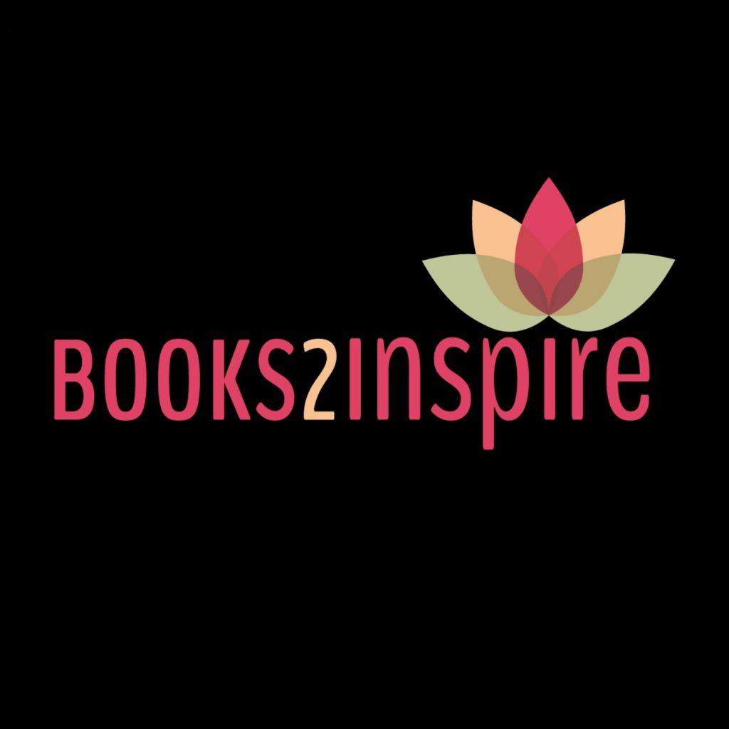 Books2inspire